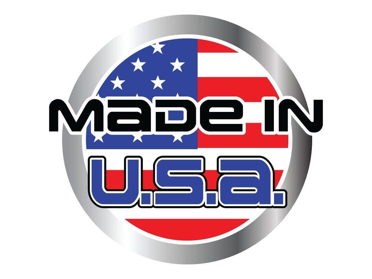 USA_ICON2